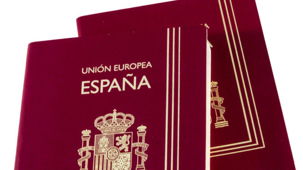 solicitar-nacionalidad-española-por-Internet
