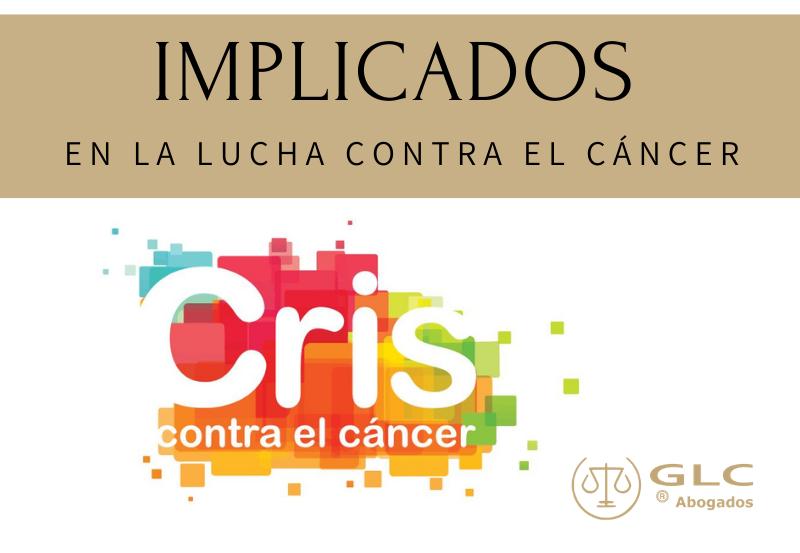GLC erradicar cáncer